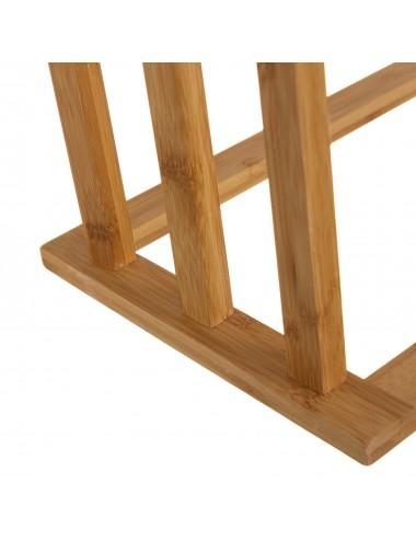 Costurero madera tapizado